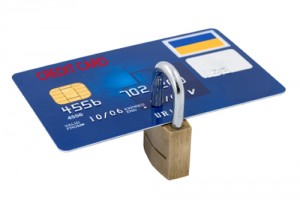 payment-security